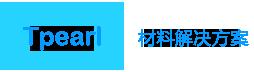 上海jrs直播nba火箭化工科技有限公司